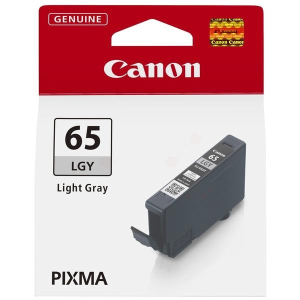 Canon CLI-65 LGY photogray 12,6 ml