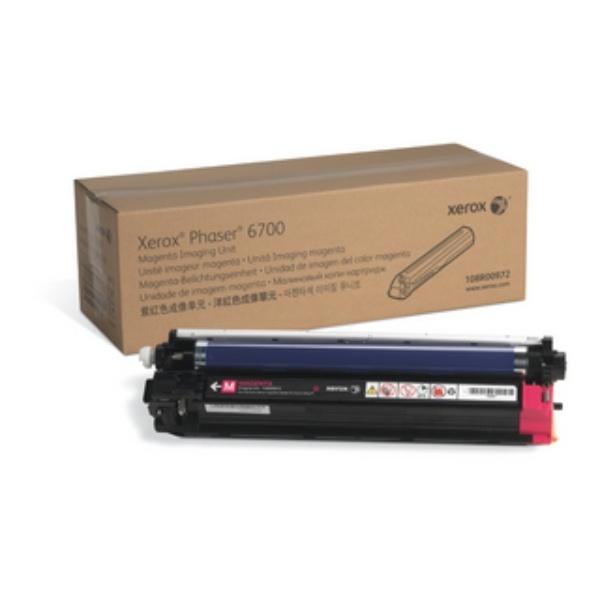 Xerox 108R00972 magenta