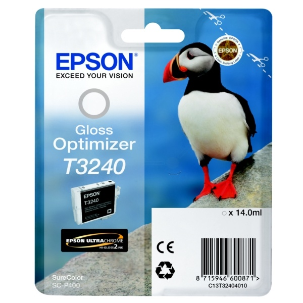 Epson T3240  14 ml