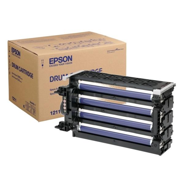 Epson 1211