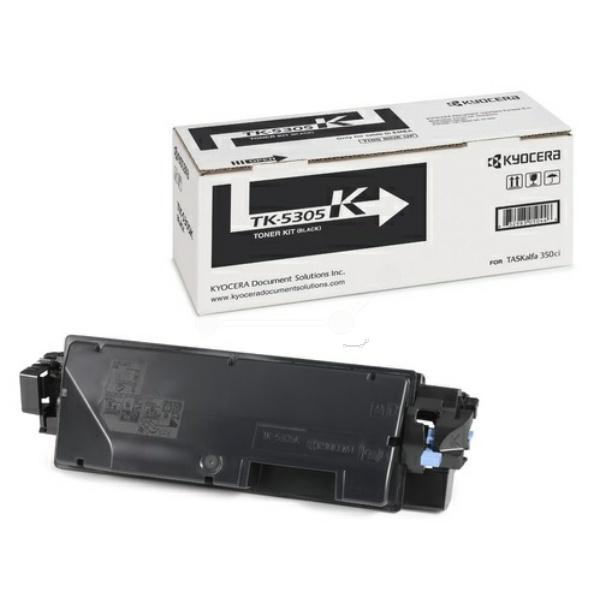 Kyocera TK-5305 K black