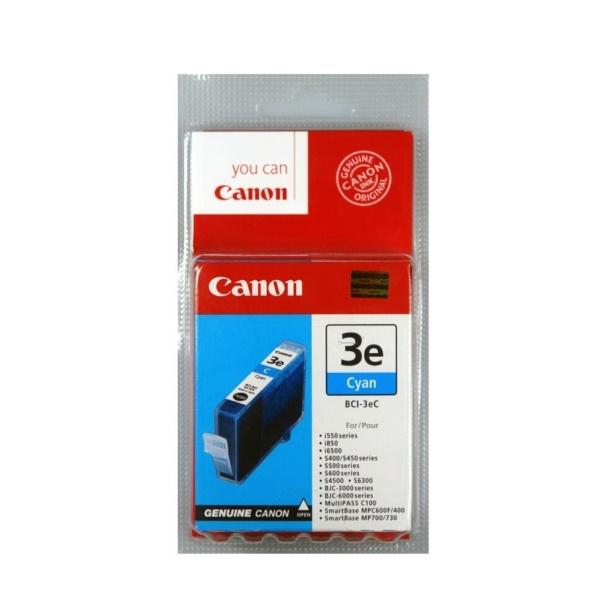 Canon BCI-3 EC cyan 14 ml