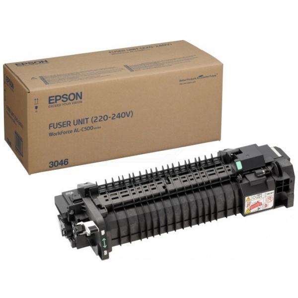 Epson 3046