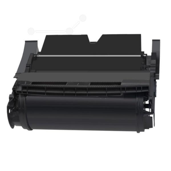 IBM 28P2494 black