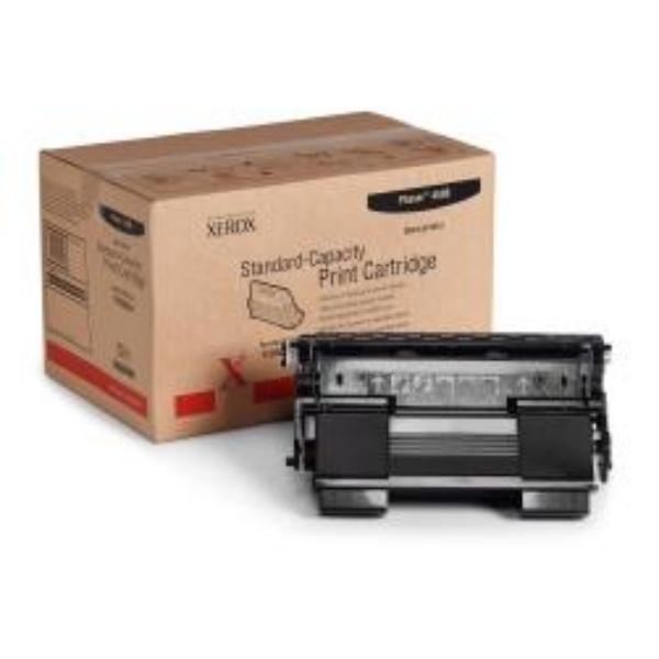 Xerox 113R00656 black