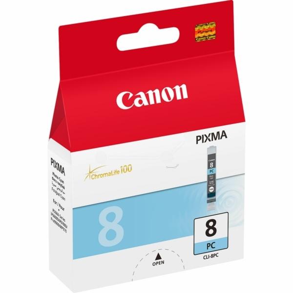 Canon CLI-8 PC photocyan 13 ml