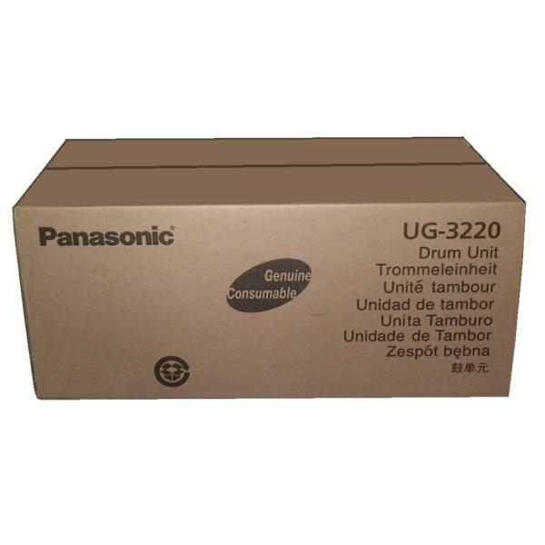 Panasonic UG3220