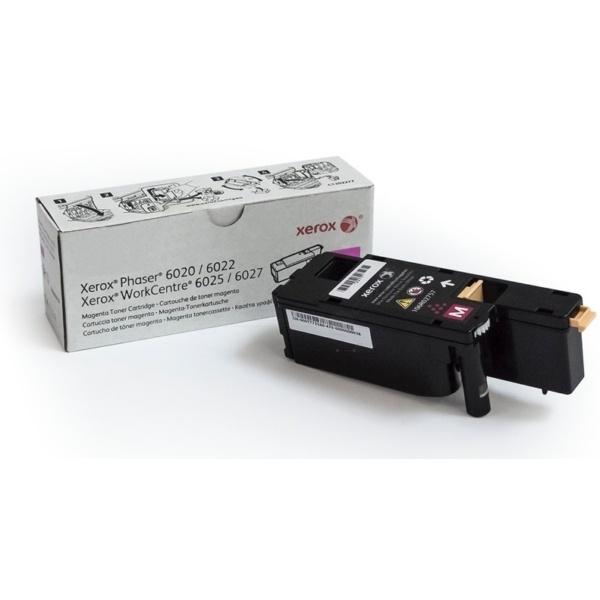 Xerox 106R02757 magenta