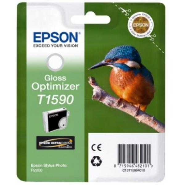 Epson T1590  17 ml