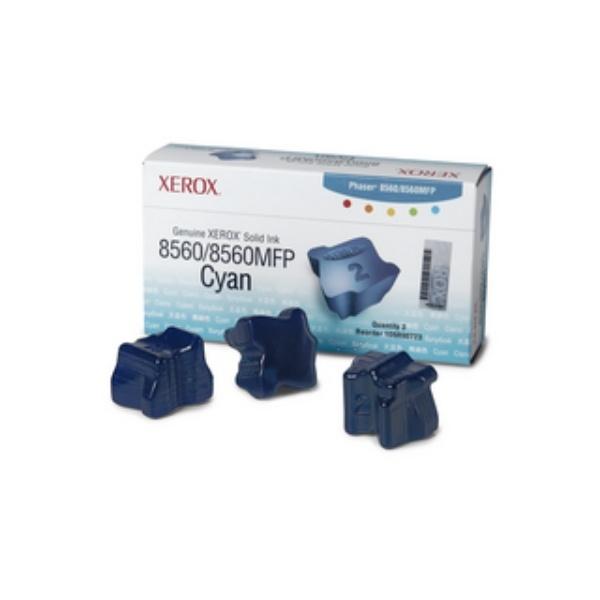 Xerox 108R00723 cyan
