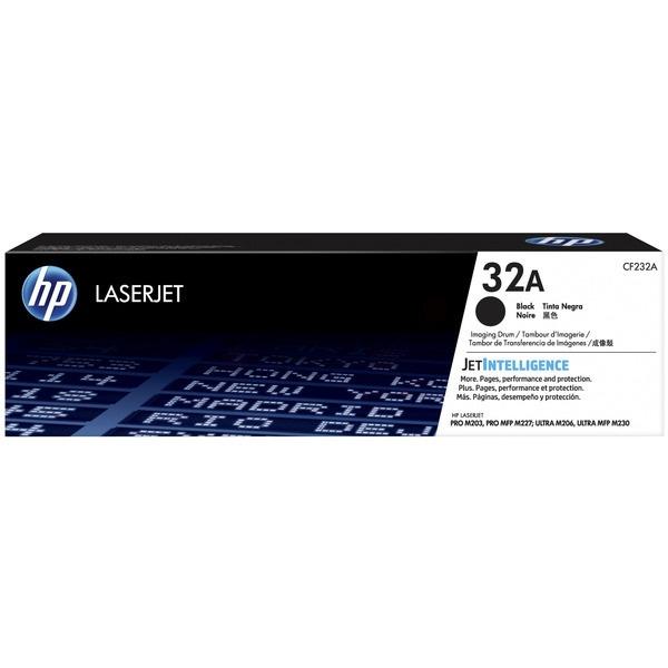 HP 32A