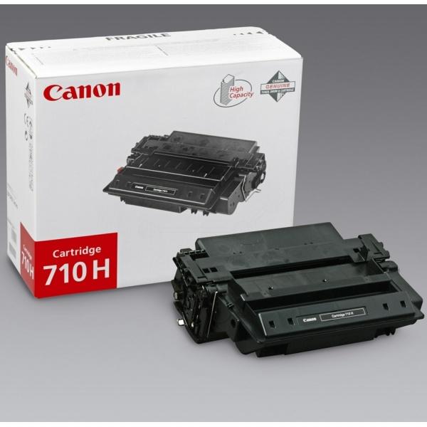 Canon 710H black