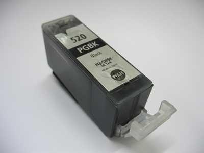 THINK PGI-520 Black