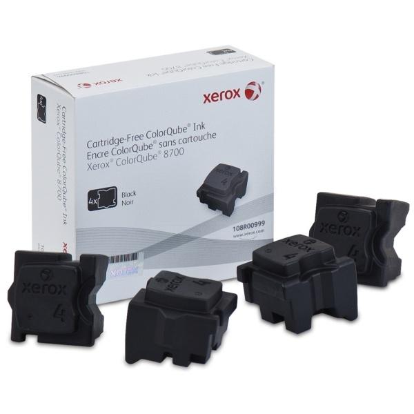 Xerox 108R00999 black