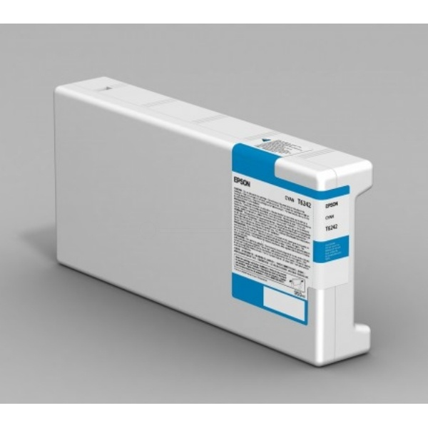 Epson SJIC-15-P cyan magenta yellow 78,9 ml