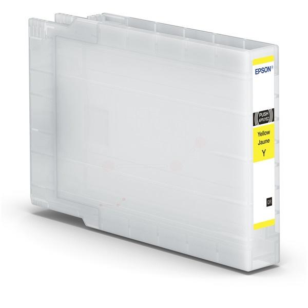 Epson C13T04C440 yellow 14 ml