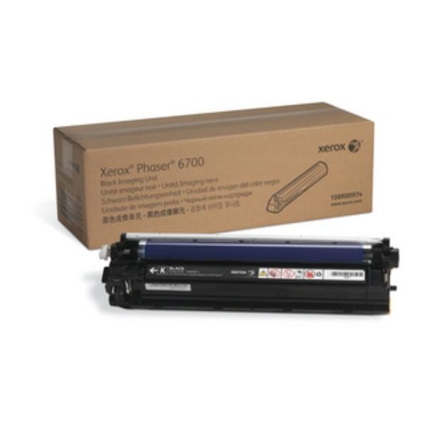 Xerox 108R00974 black
