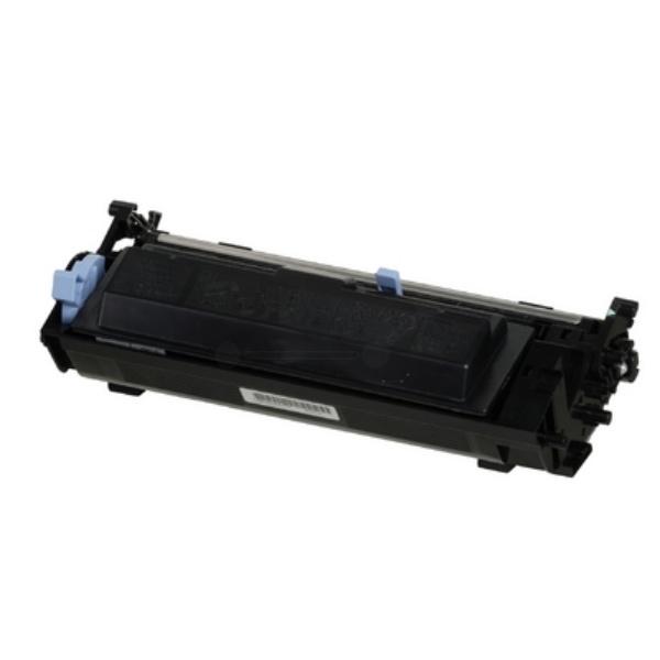 Kyocera TK-100 black